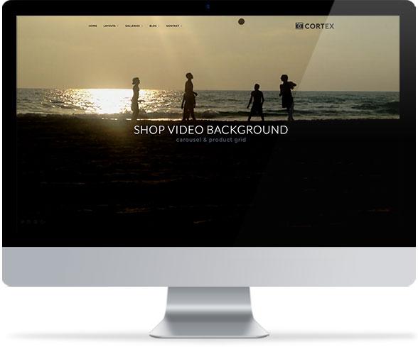 full-screen-video-bg-shop