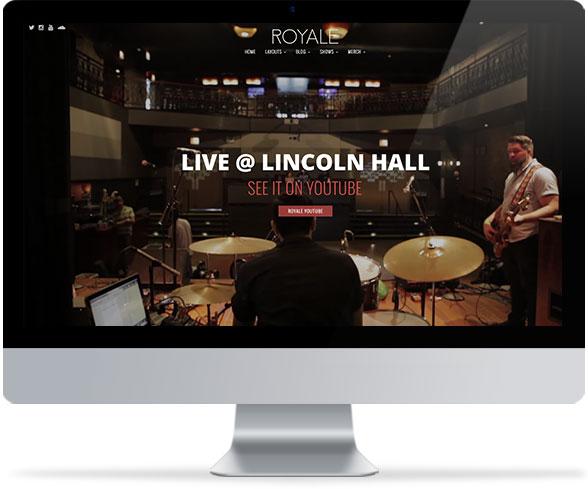 full-screen-video-bg-slider