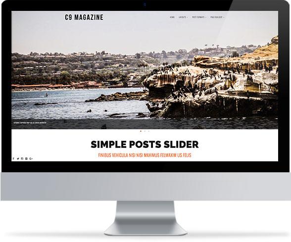 simple-image-slider