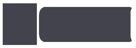 Cortex Premium Wordpress Theme